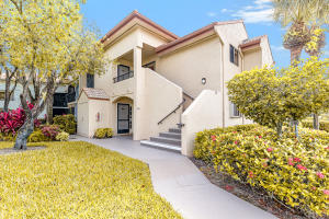 7563  Glendevon Lane 1305 For Sale 10629032, FL