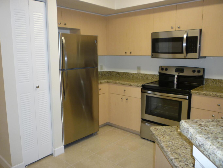 Photo of 4211 San Marino Boulevard #201, West Palm Beach, FL 33409