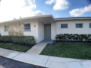 2737  Emory Drive H For Sale 10629874, FL