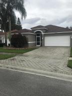3796  Miramontes Circle  For Sale 10629778, FL