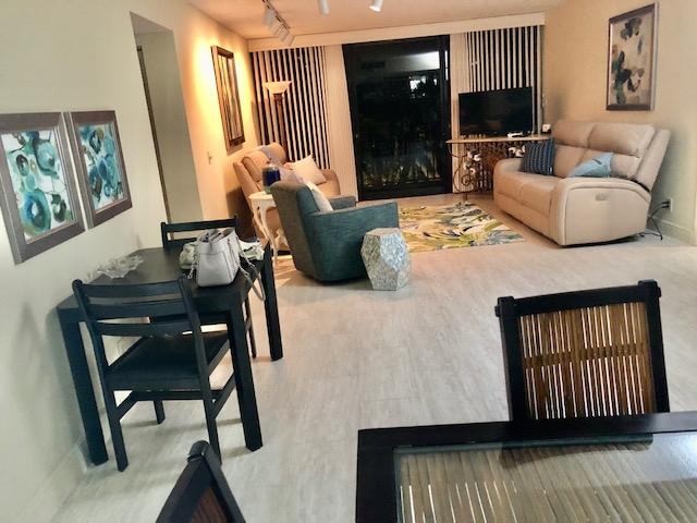 Home for sale in Yacht & Racquet Club Boca Raton Florida