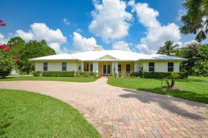 12956  Mallard Creek Drive  For Sale 10629468, FL