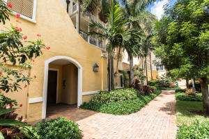 3940 N Flagler Drive 204 For Sale 10629911, FL