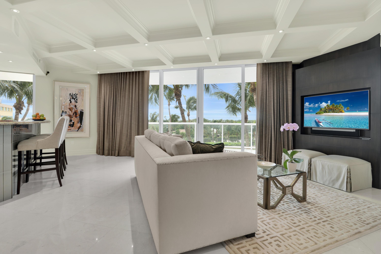 Home for sale in Ritz Carlton Residences Singer Island Florida