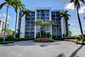6845  Willow Wood Drive 3065 For Sale 10629919, FL