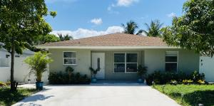 312 NW 1st Avenue  For Sale 10629773, FL