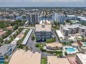 2175 S Ocean Boulevard 401 For Sale 10629439, FL