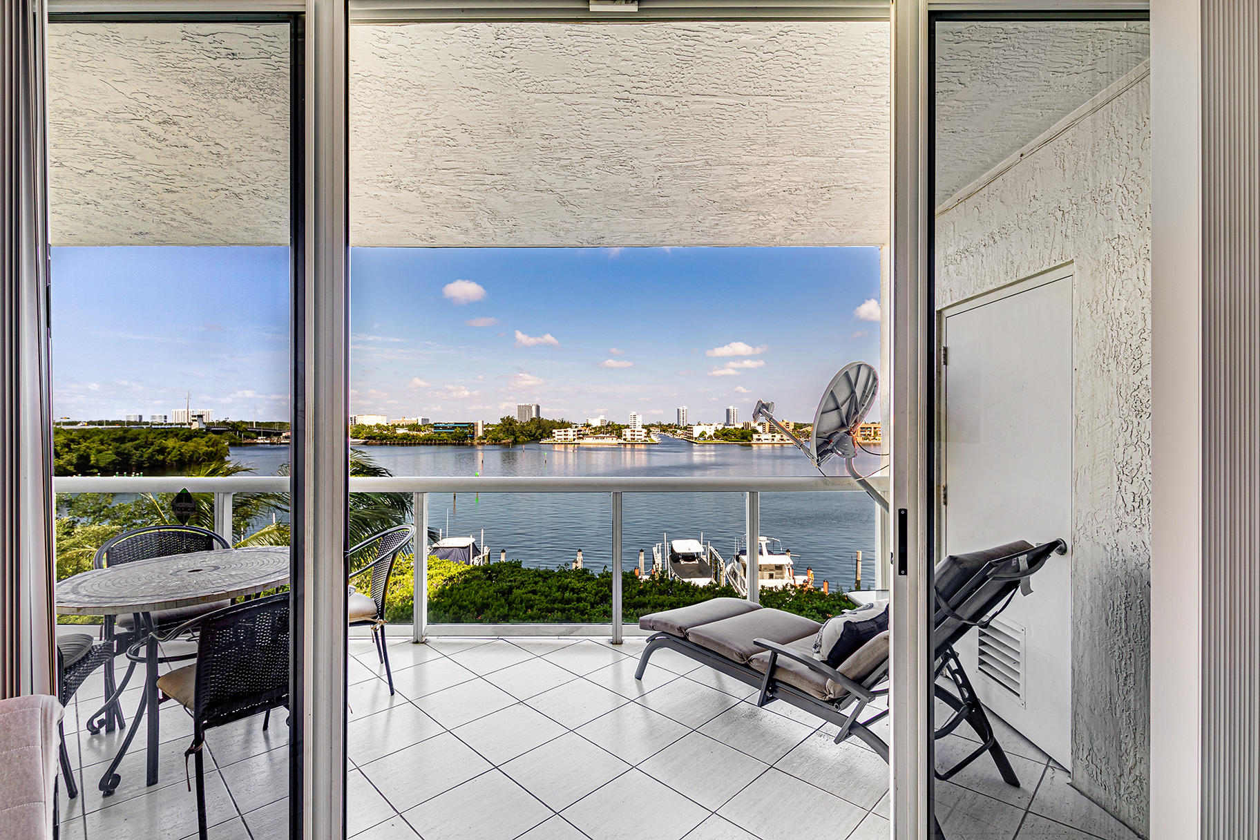 Home for sale in GOLDEN BAY CLUB CONDO Sunny Isles Beach Florida