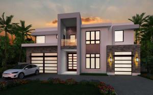 225 NE 3rd Street  For Sale 10630336, FL