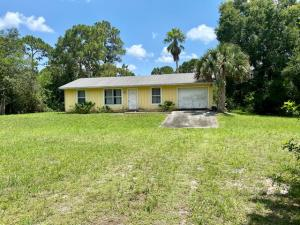 11888  66th Street  For Sale 10630040, FL