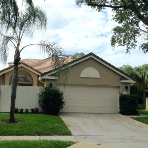 4445  Sherwood Forest Drive   For Sale 10529431, FL