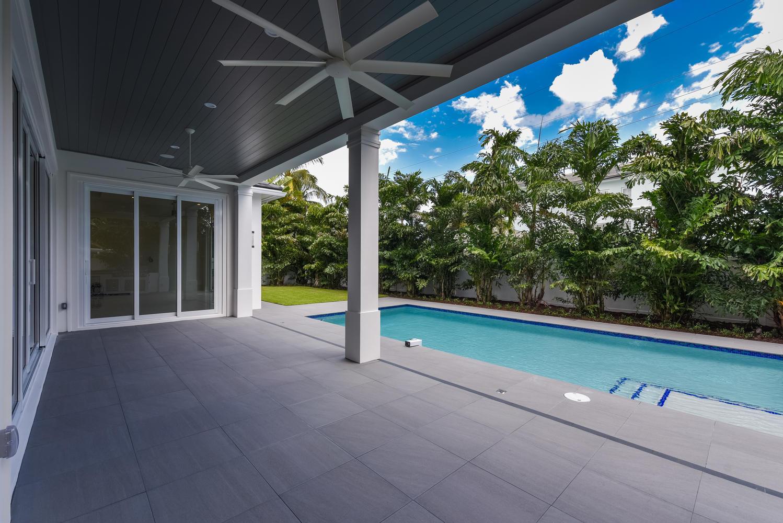 1050 NE 2nd Terrace Boca Raton-large-038