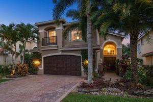 8901  Sandy Crest Lane  For Sale 10630033, FL