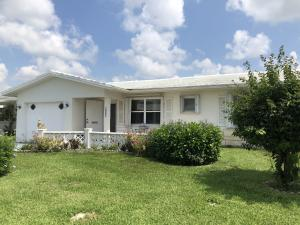 2083 SW 13th Terrace  For Sale 10630067, FL