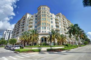 99 SE Mizner Boulevard 531 For Sale 10630557, FL