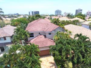 3539  Commodore Circle  For Sale 10630079, FL