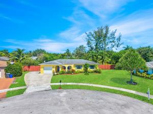 22206  Aquila Street  For Sale 10630077, FL
