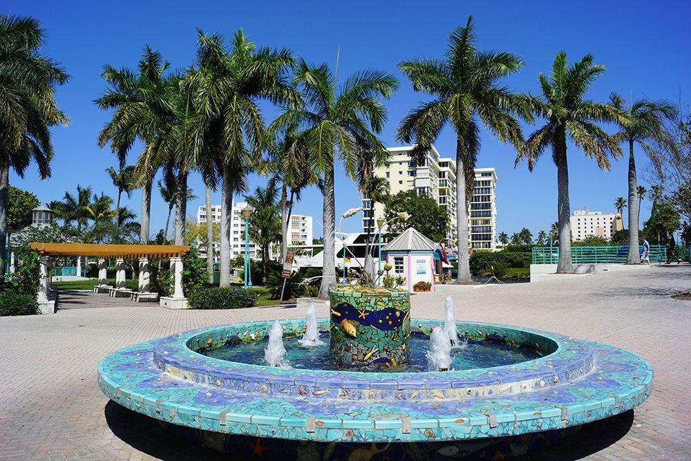 14527 Bonaire Boulevard 609 Delray Beach, FL 33446 photo 45