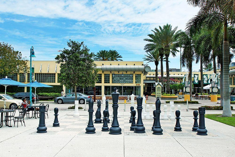 14527 Bonaire Boulevard 609 Delray Beach, FL 33446 photo 46