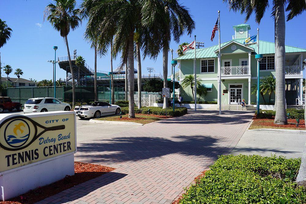 14527 Bonaire Boulevard 609 Delray Beach, FL 33446 photo 47