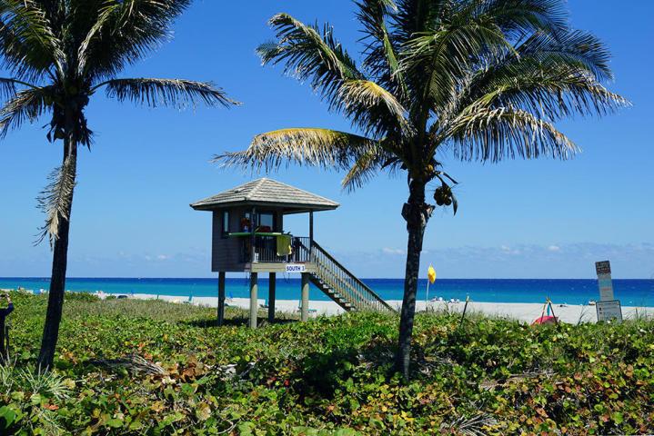 14527 Bonaire Boulevard 609 Delray Beach, FL 33446 photo 50