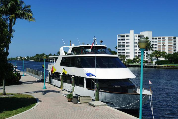14527 Bonaire Boulevard 609 Delray Beach, FL 33446 photo 54