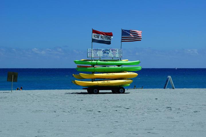 14527 Bonaire Boulevard 609 Delray Beach, FL 33446 photo 55