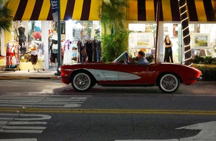 14527 Bonaire Boulevard 609 Delray Beach, FL 33446 photo 56