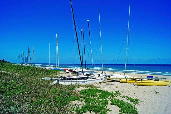 14527 Bonaire Boulevard 609 Delray Beach, FL 33446 photo 57