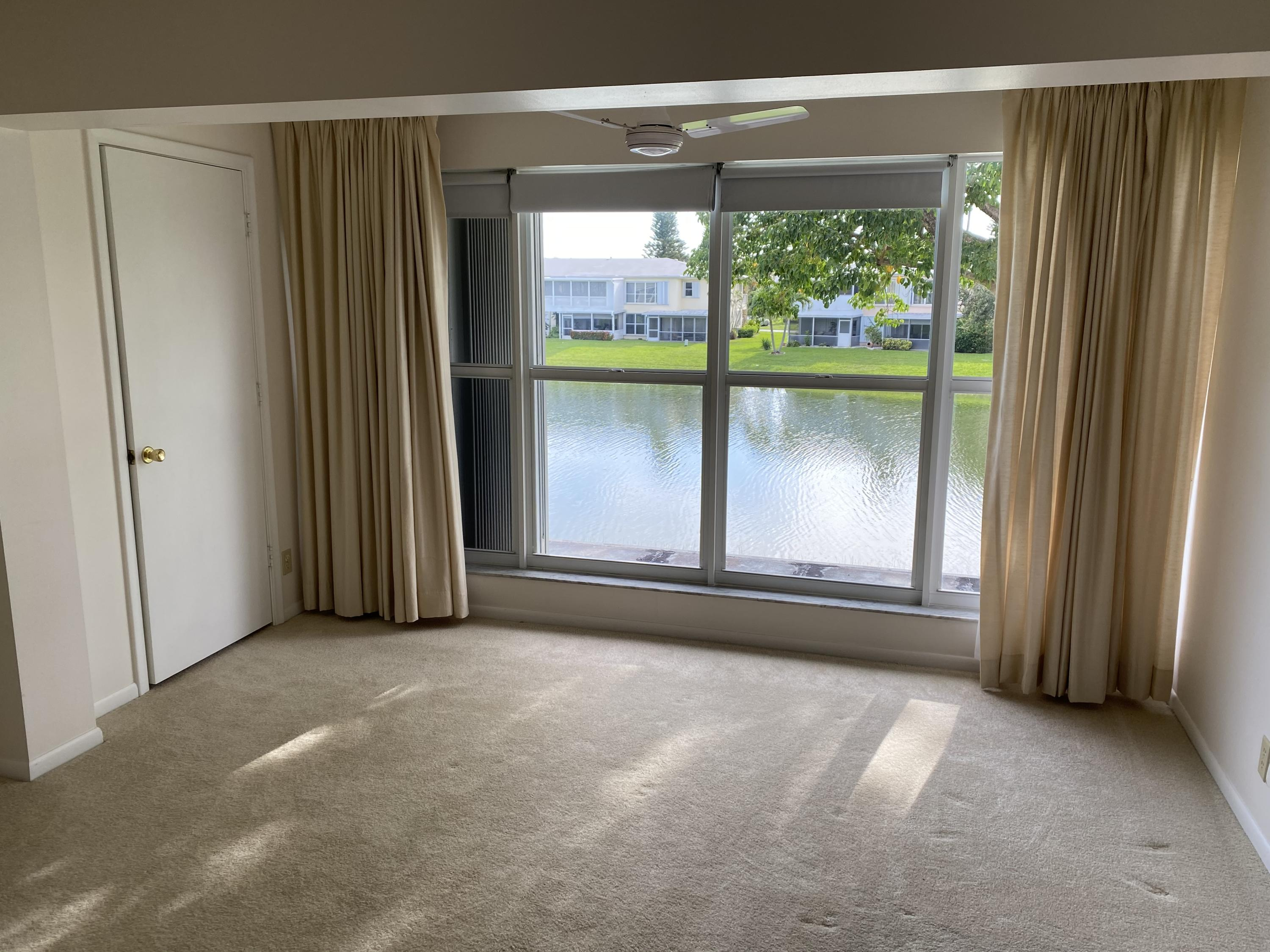 Home for sale in Pines Of Delray North Delray Beach Florida