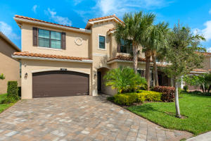 8095  Baltic Amber Road  For Sale 10630416, FL