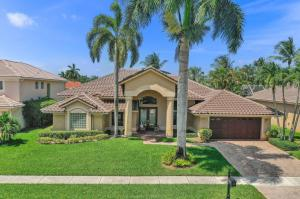 10899  King Bay Drive  For Sale 10630222, FL