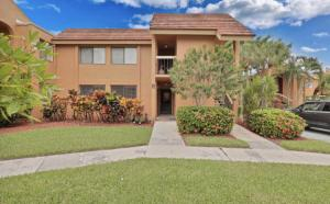 11262  Green Lake Drive 102 For Sale 10630128, FL