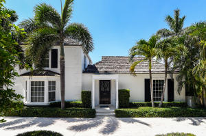 281  Monterey Road  For Sale 10630025, FL