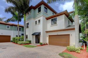 125 NW Gardner Street  For Sale 10629213, FL