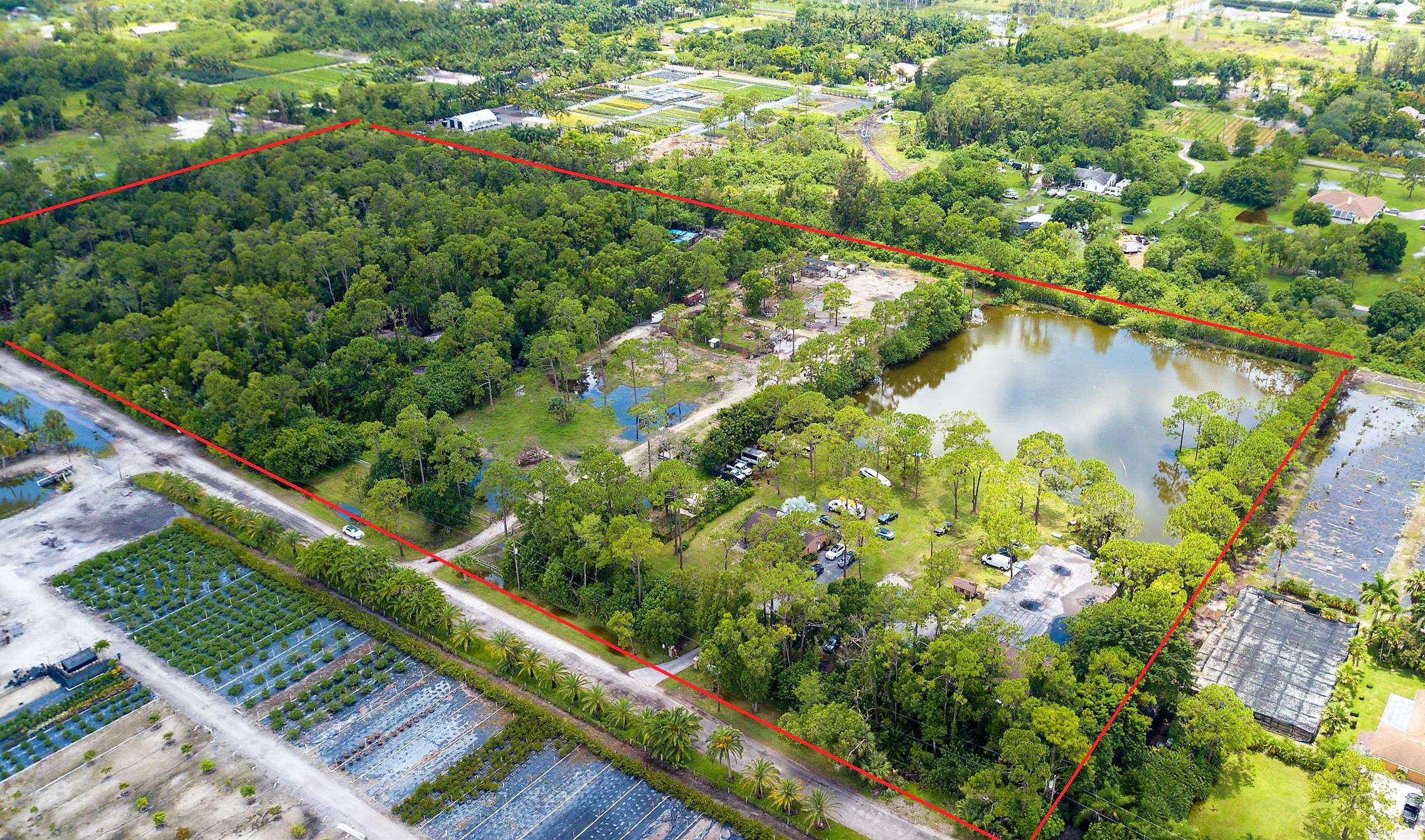 Home for sale in N/A Lake Worth Florida