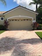 4638 N Carlton Golf Drive  For Sale 10630167, FL