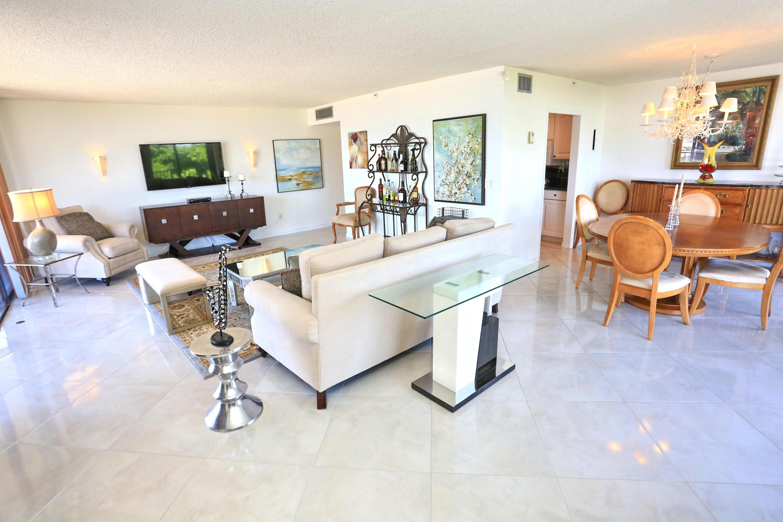 Home for sale in Porta Bella East Boca Raton Florida