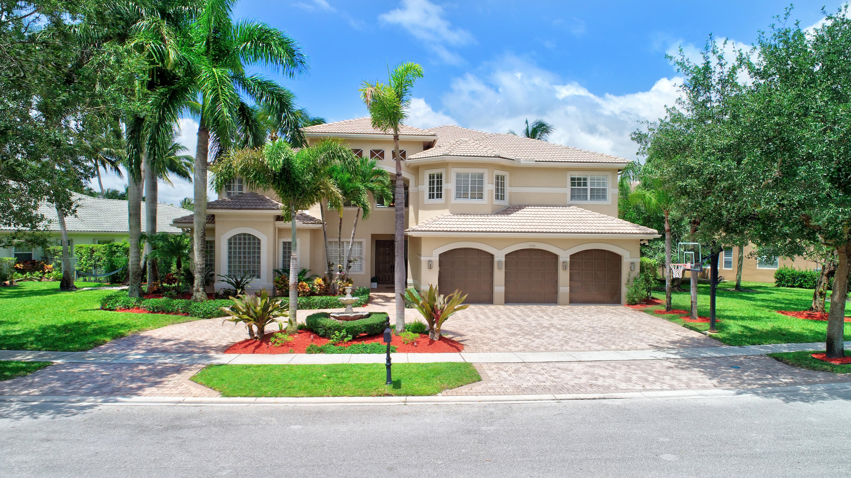 Home for sale in Saturia Isles Delray Beach Florida