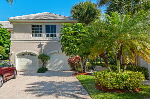 5112  Lake Catalina Drive D For Sale 10630444, FL