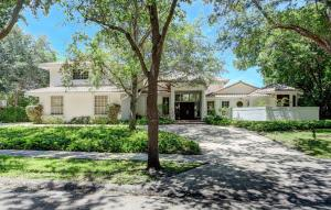 2375 NW 41 Street  For Sale 10473618, FL