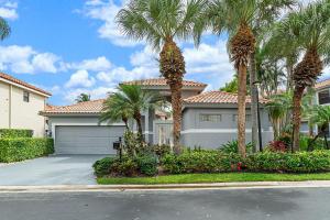 5191  Suffolk Drive  For Sale 10629226, FL