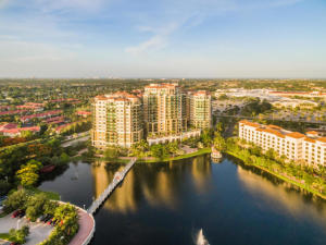 3610  Gardens Parkway 303a For Sale 10630272, FL