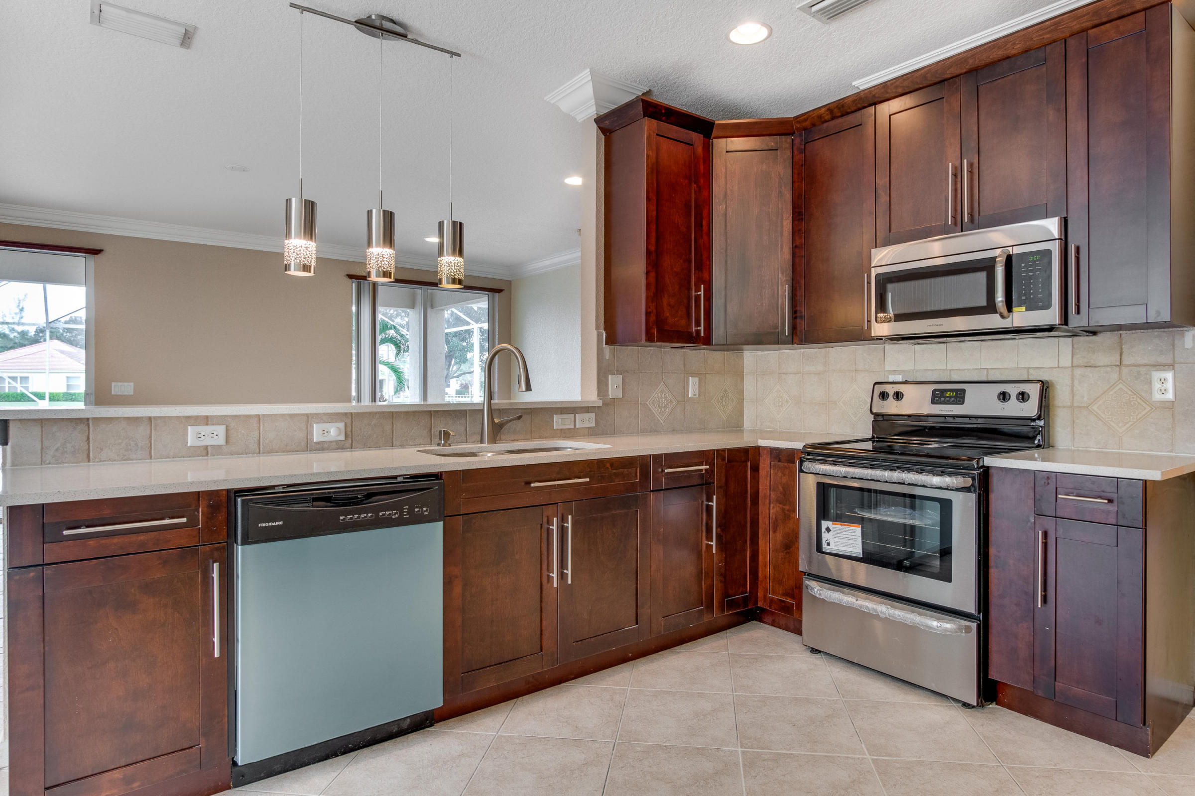 415 Mulberry Grove Road, Royal Palm Beach, Florida 33411, 5 Bedrooms Bedrooms, ,3 BathroomsBathrooms,Residential,for Sale,Mulberry Grove,RX-10630300, , , ,for Sale