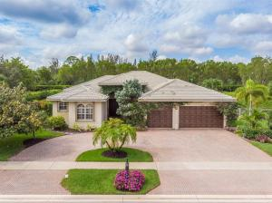 11530  Windsor Bay Place  For Sale 10630367, FL
