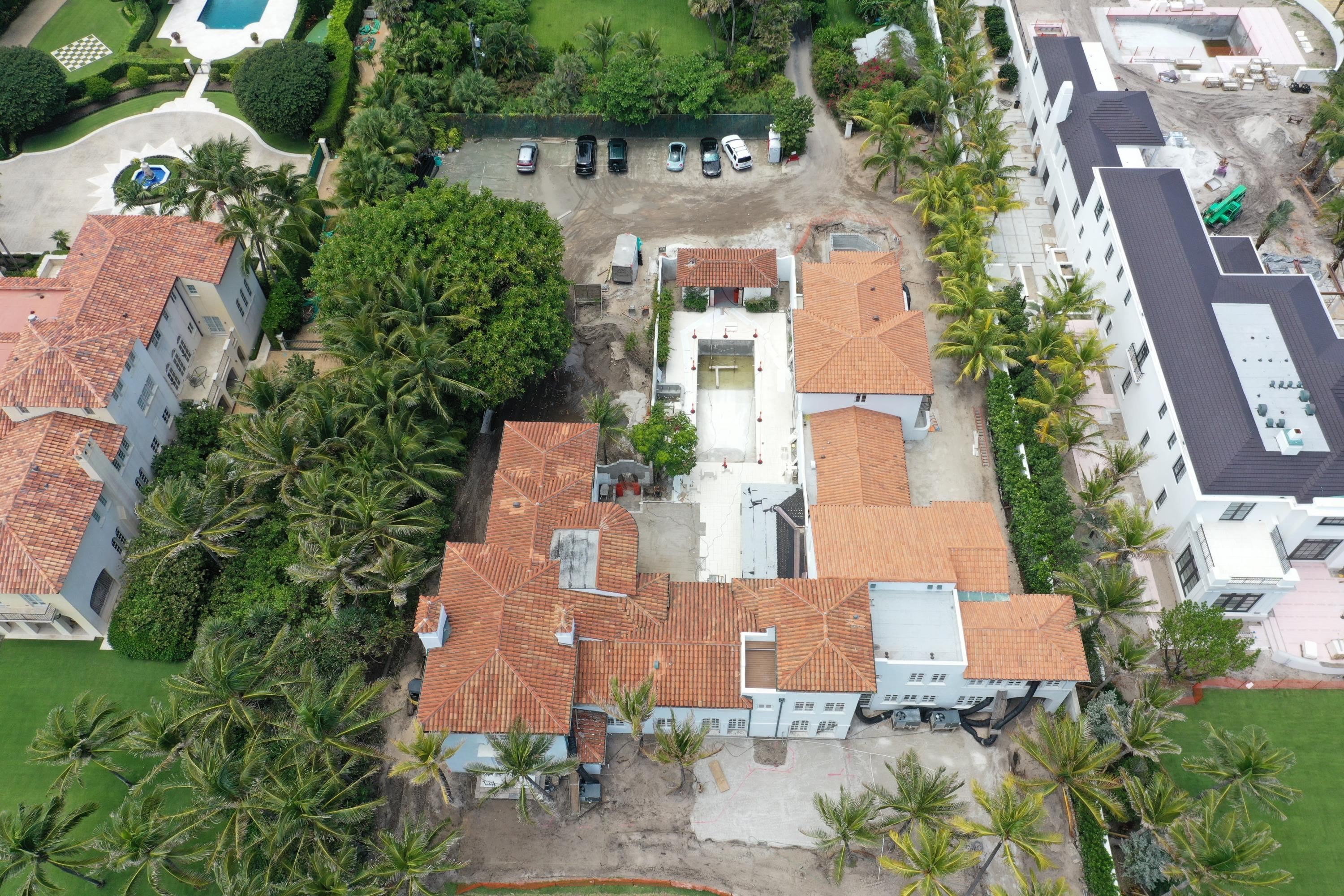 image #1 of property, 5001