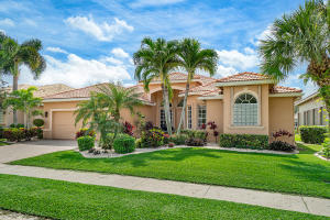 7326  Viale Angelo   For Sale 10630370, FL