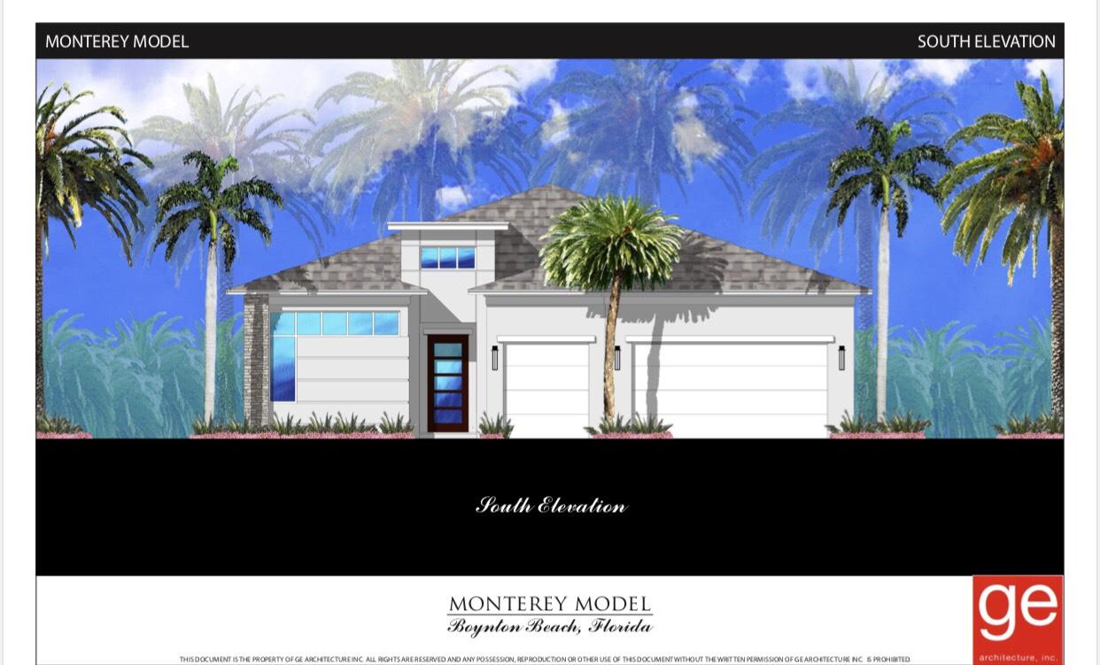 171 Eden Ridge Lane Boynton Beach FL 33435