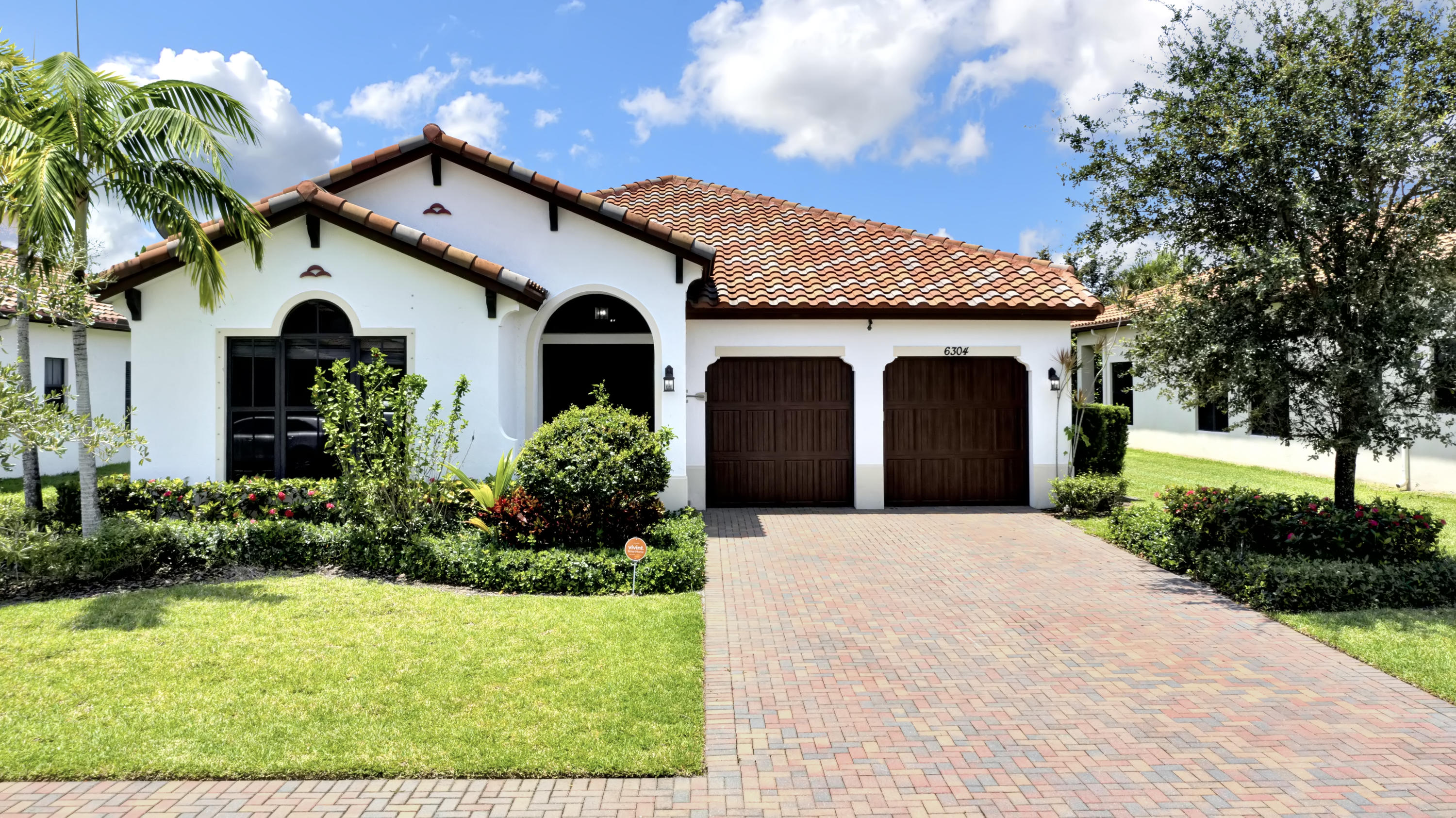 Home for sale in Osprey Oaks Lake Worth Florida