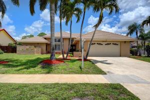 22275  Martella Avenue  For Sale 10628716, FL